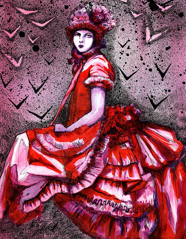 pink_lady_smallres.jpg