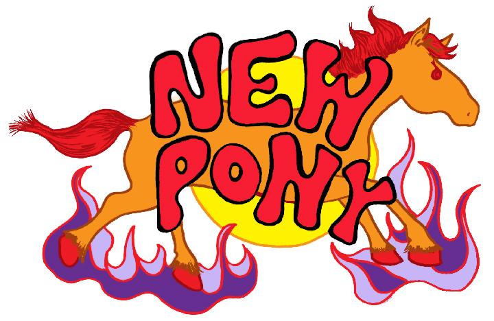 low_res_logo_newpony_72dpi.jpg