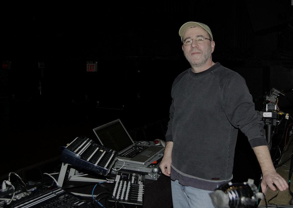 Double Dee - 2008