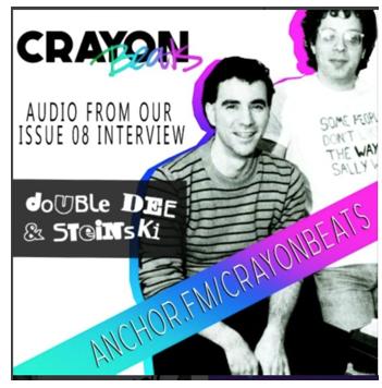 double-dee-steinski-audio-interview-crayonbeats.jpg