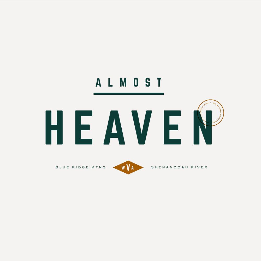 almost-heaven.jpg