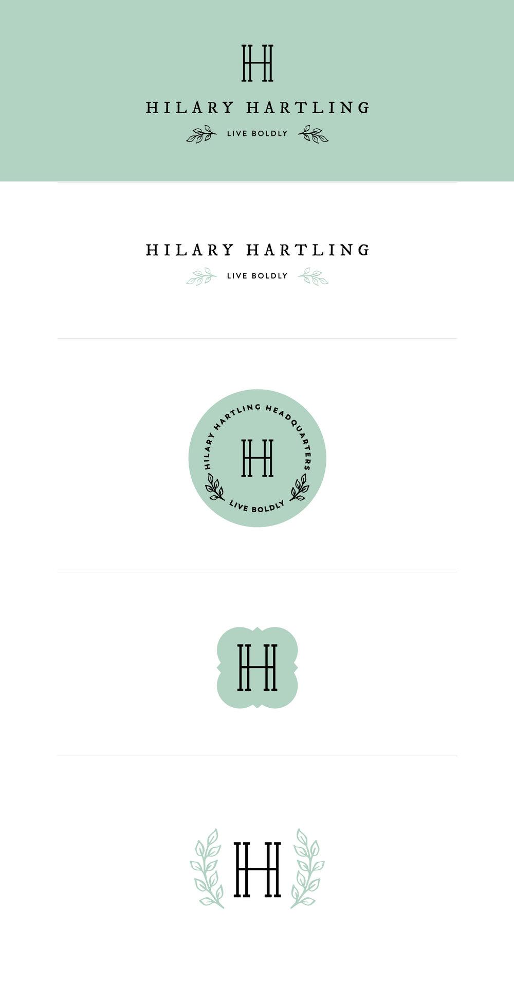 Hilary Logo-02.jpg