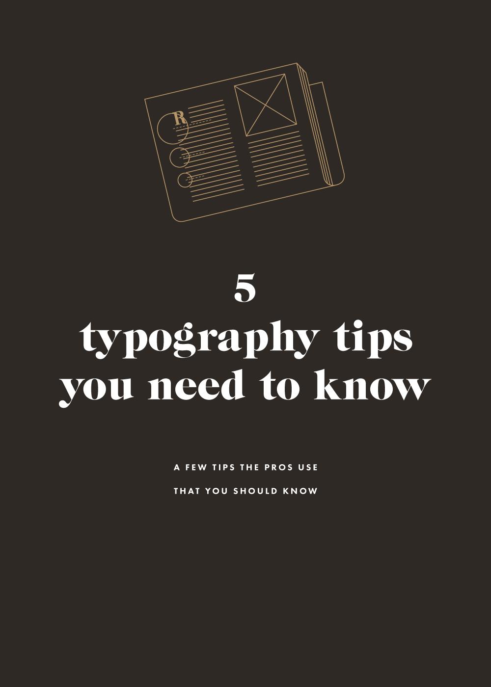 type-tips.jpg