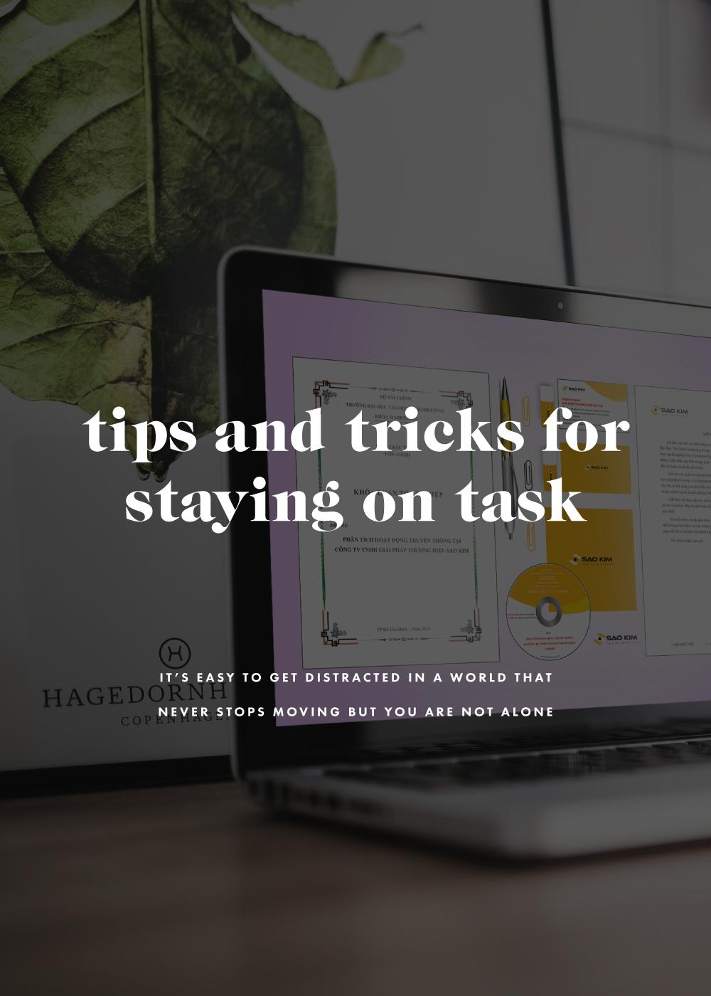 staying-on-task.jpg