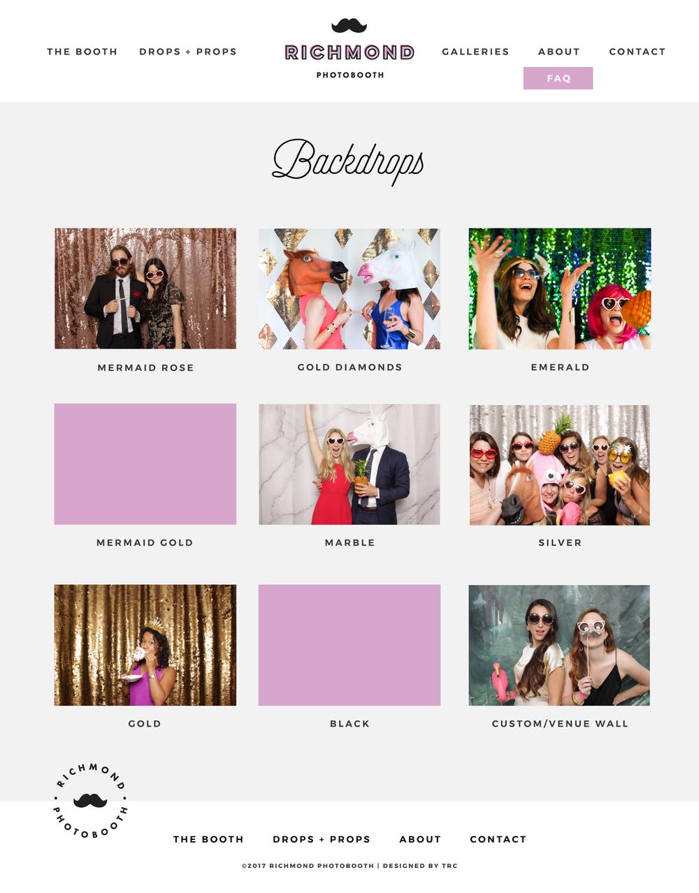 Homepage-2.png
