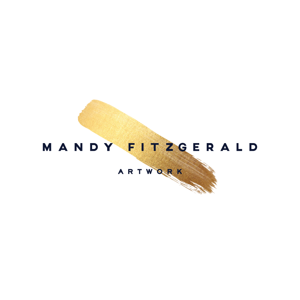 Mandy-Fitzgerald-Final-logo-1.png