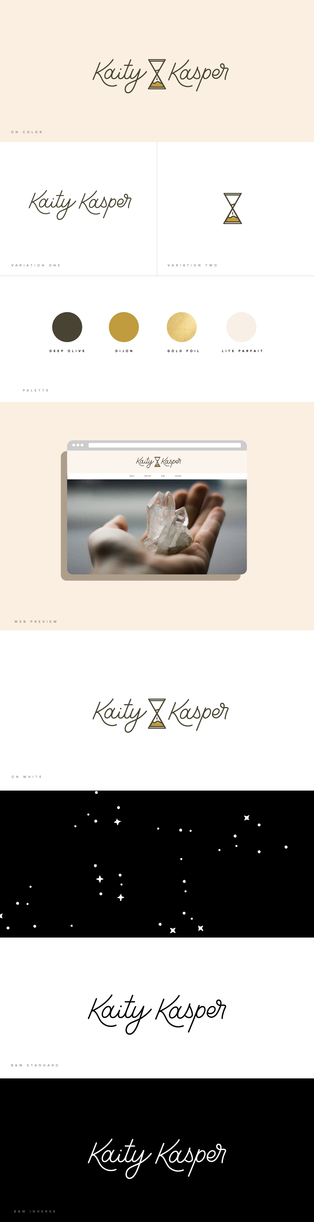 Kaity-Kasper-Revision-1.2.jpg