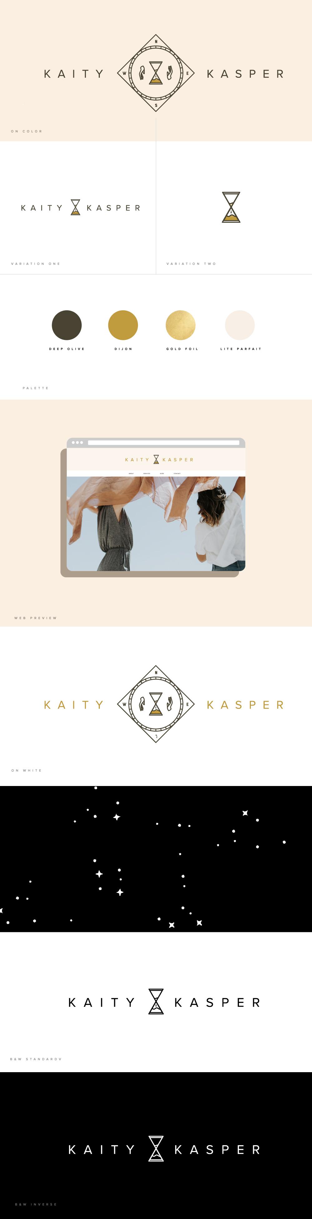 Kaity-Kasper-Revision-1.3.jpg