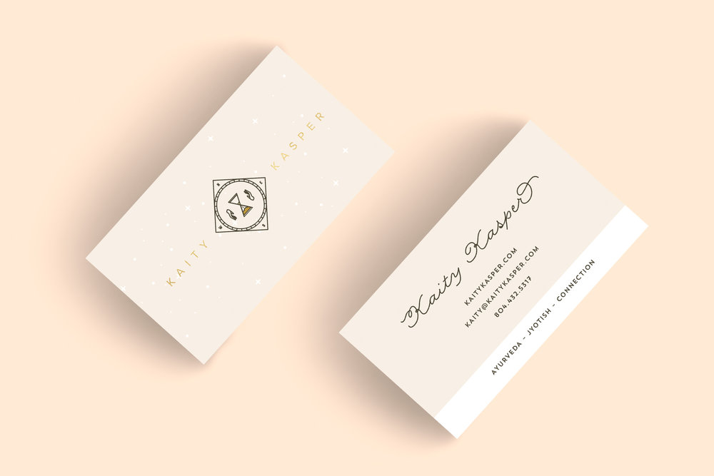 Kaity-Biz-Card-1.jpg