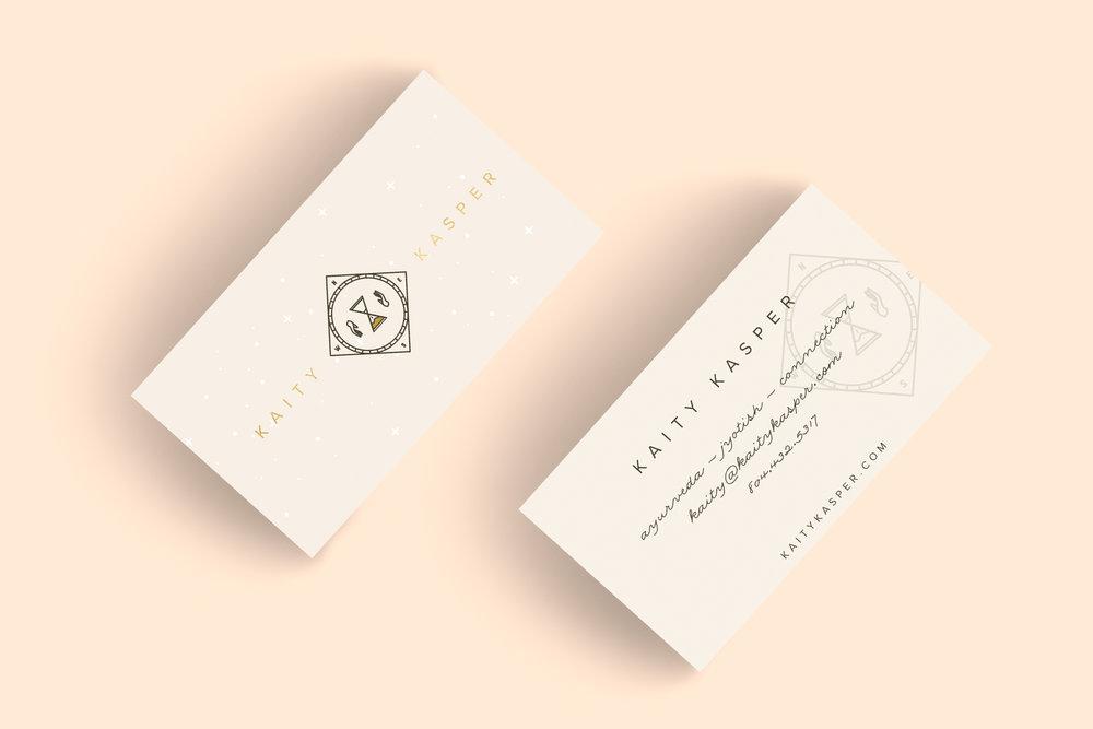 KAITY-BIZ-CARD-2.jpg