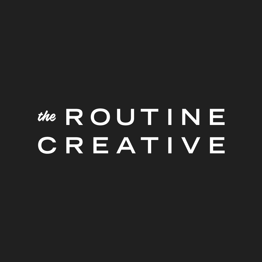 The-Routine-Creative-Black.png