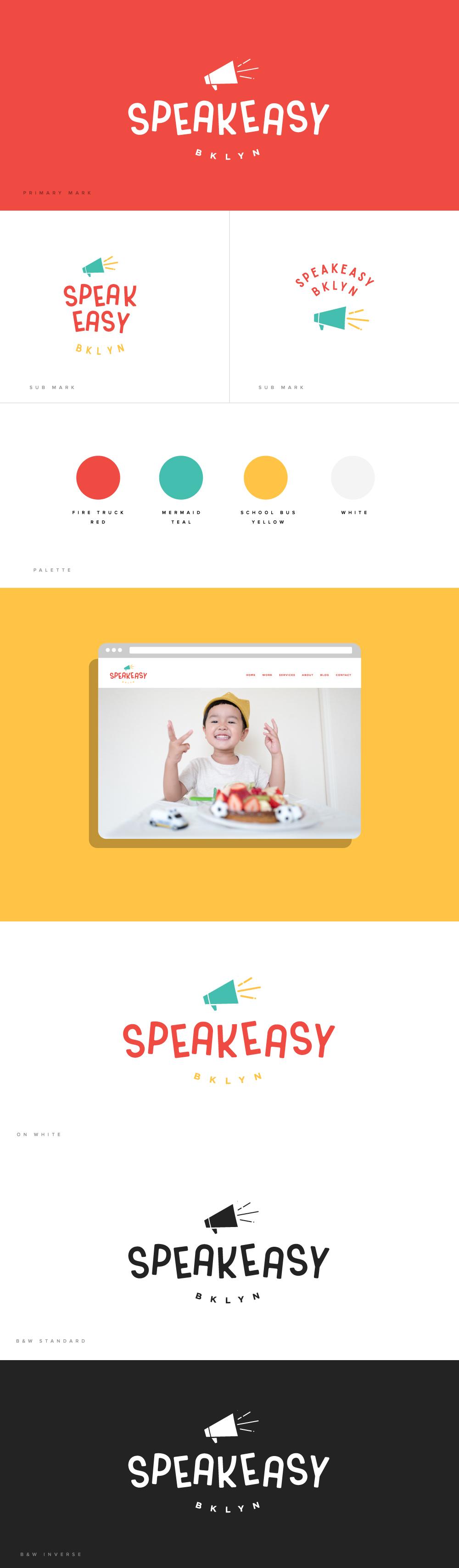 Speakeasy-Concept-3.jpg