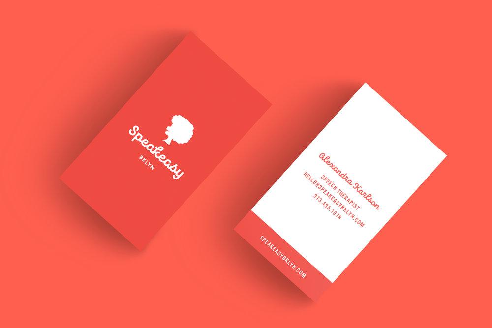 business-card-concept-1.jpg