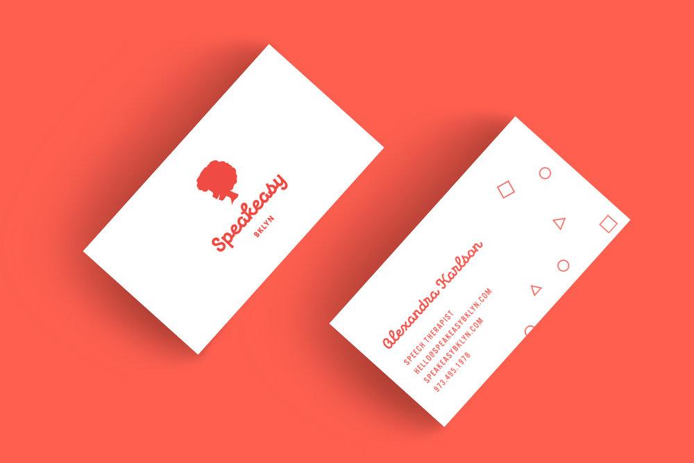 business-card-concept-2.jpg