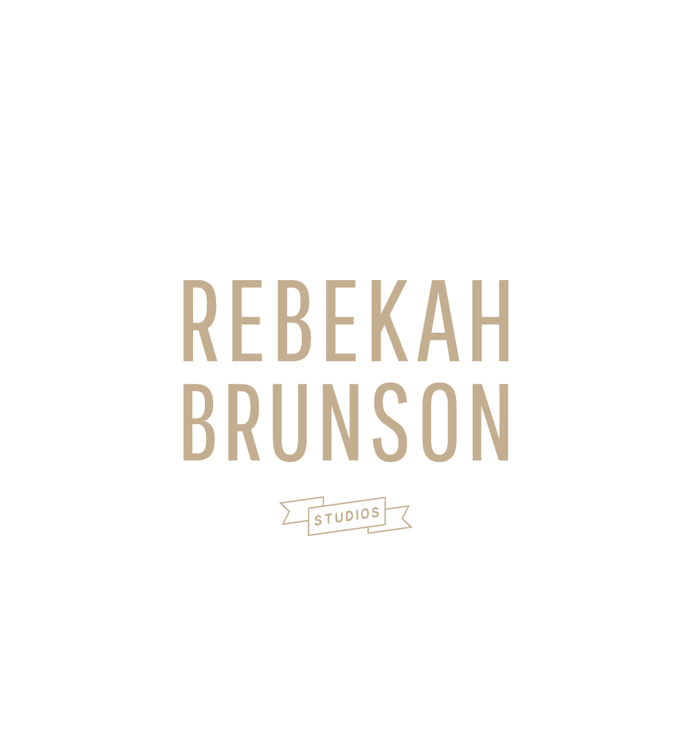 Rebekah-Brunson-Studios.jpg
