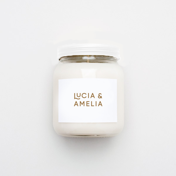 Lucia-&-Amelia-Candle.png