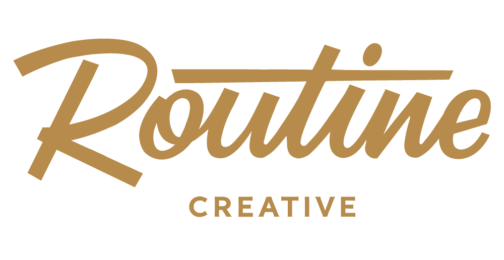The Routine Creative