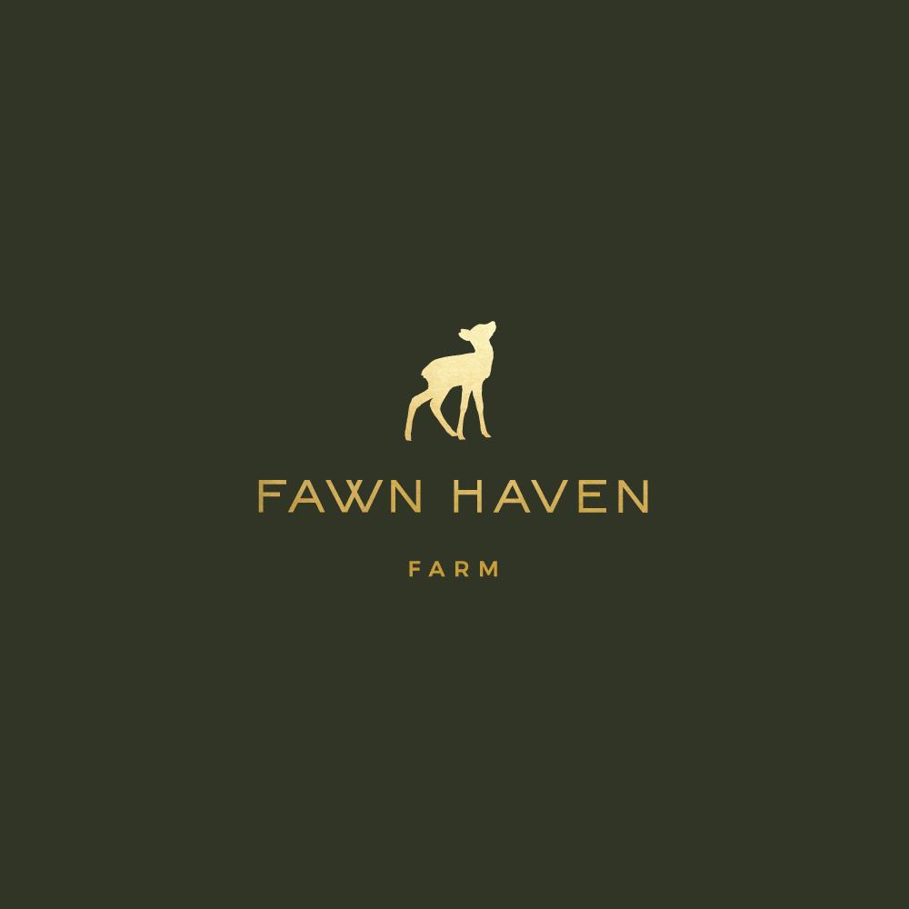 Fawn Haven Farm