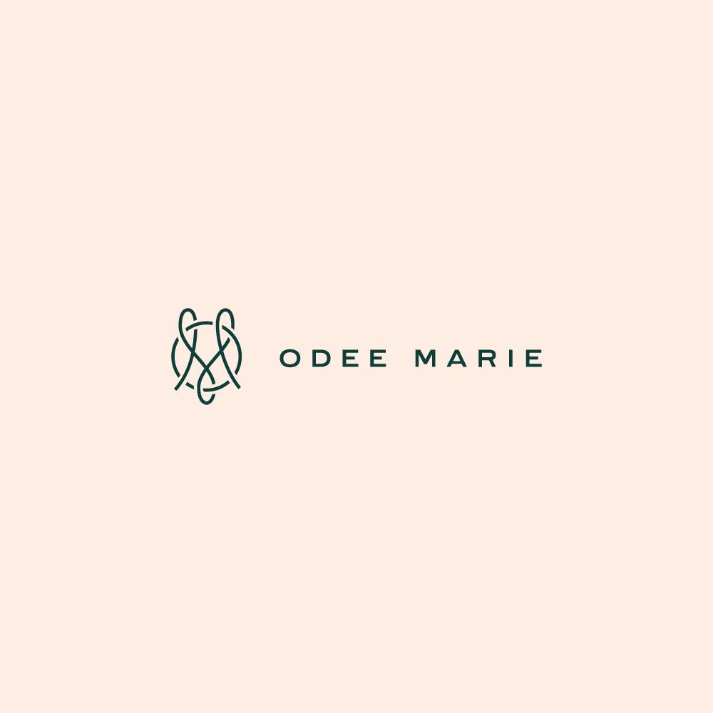 Odee Marie