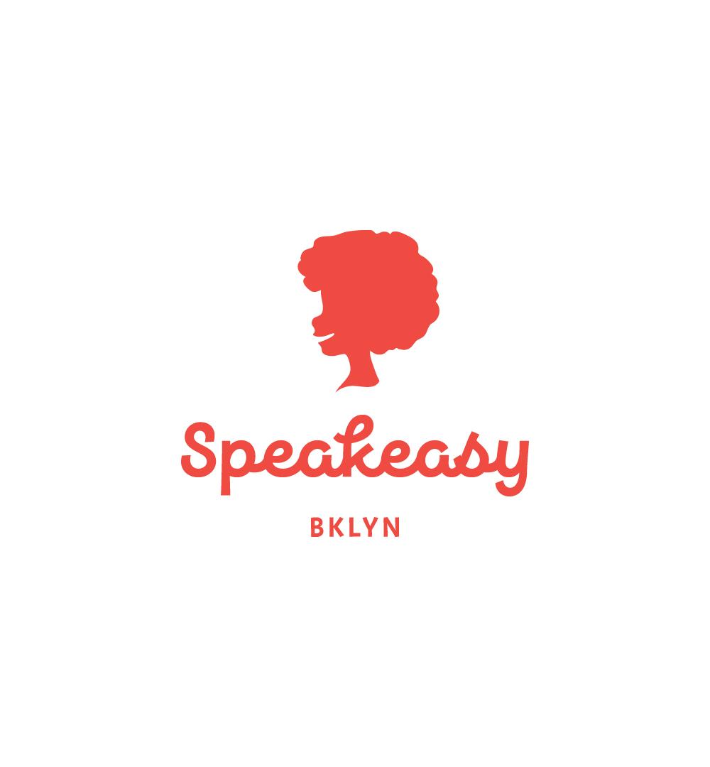 Speakeasy Brooklyn