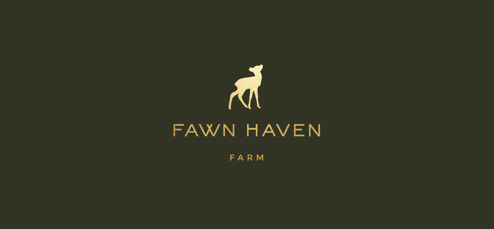 Fawn-Haven-2.png