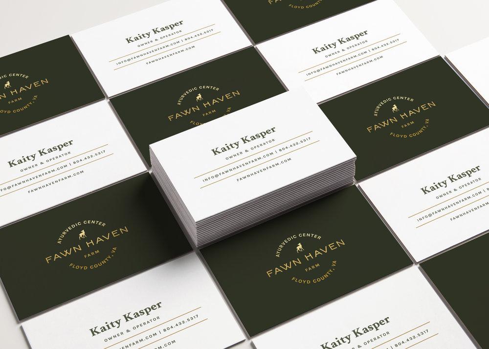 Kaity-Kasper-Business-Card.jpg
