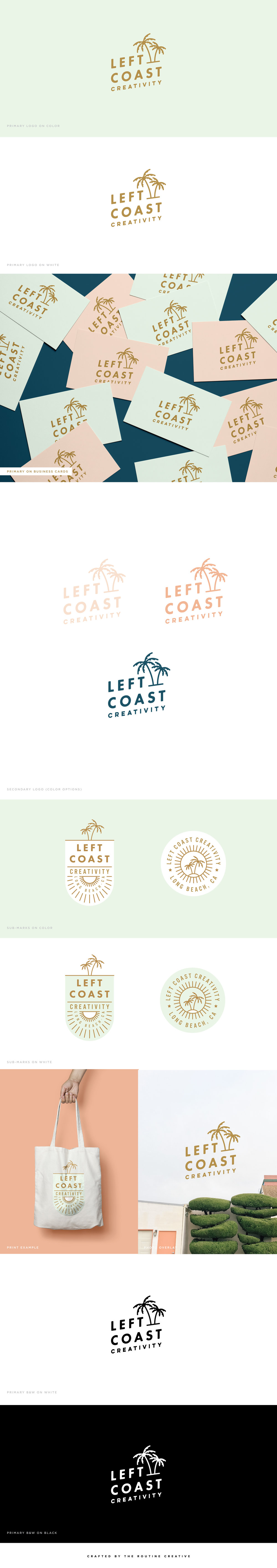 Left-Coast-Concept-1.jpg