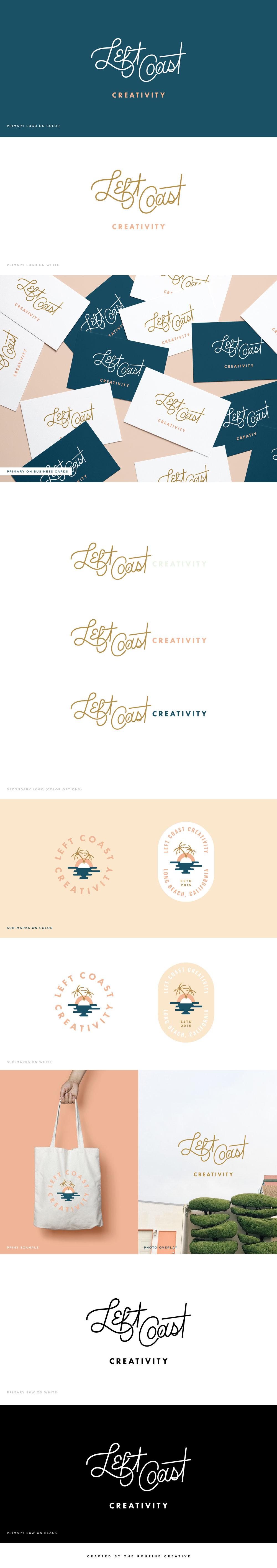 Left-Coast-Concept-2.jpg
