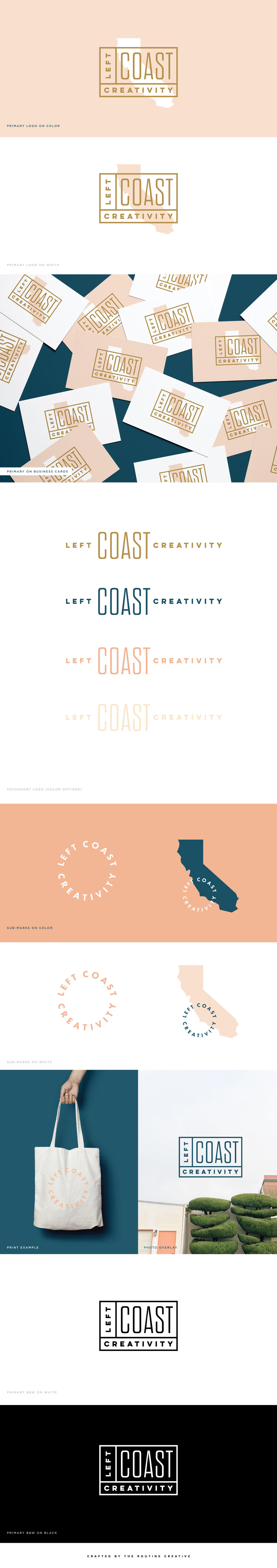 Left-Coast-Concept-3.jpg
