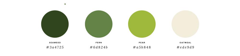 color-palette-1.jpg