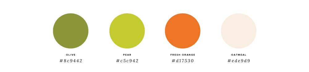color-palette-2.jpg