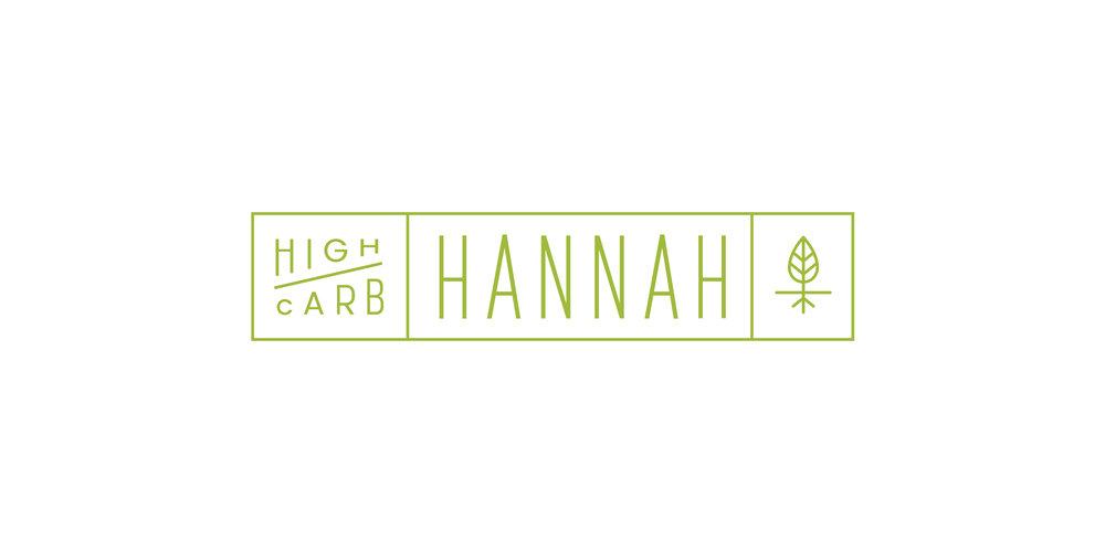 HCH-Revision-1.2.jpg