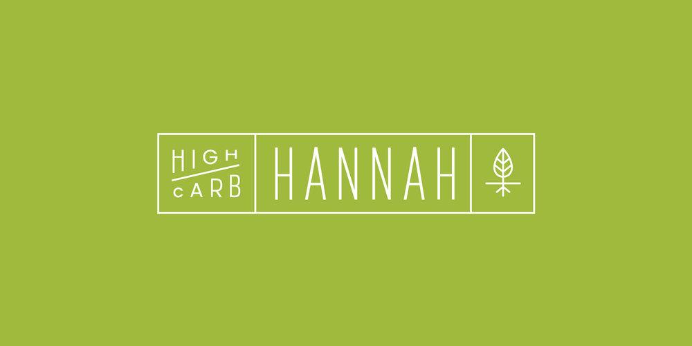 HCH-Revision-1.jpg