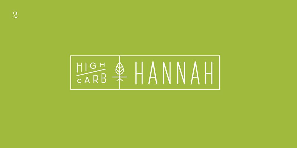 HCH-2.2.jpg
