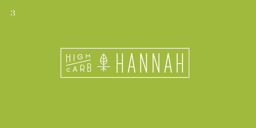 HCH-3.3.jpg