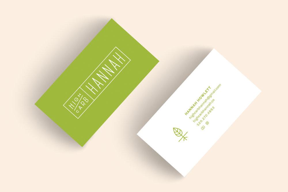 Biz-card-2.1.jpg