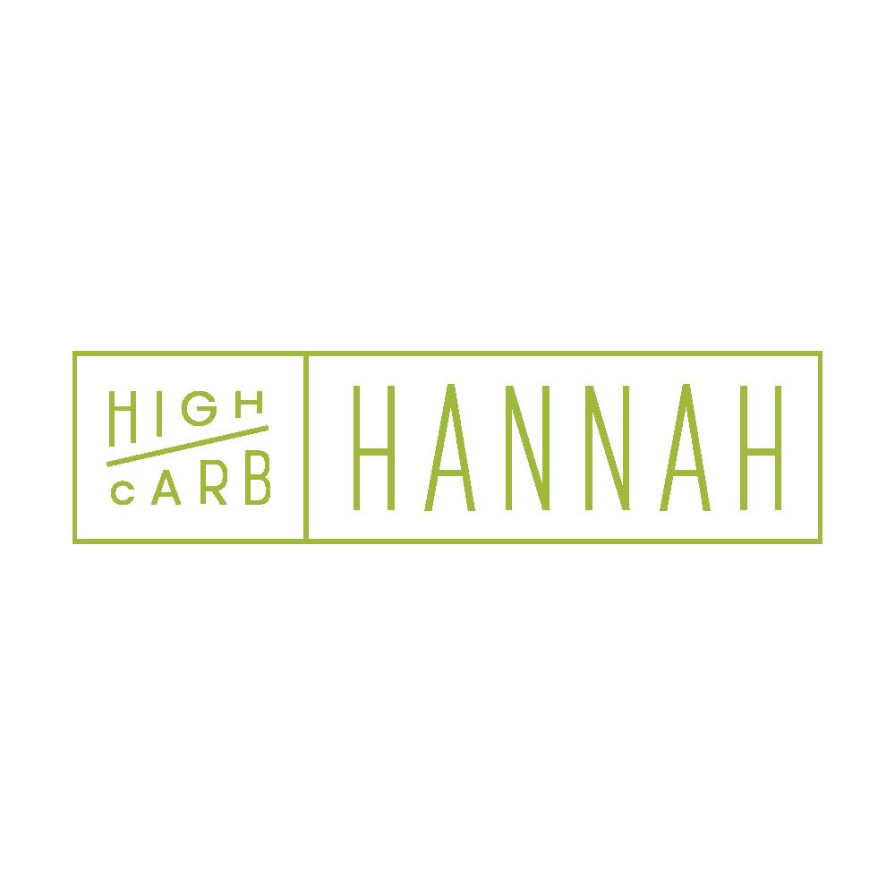 High Carb Hannah.png