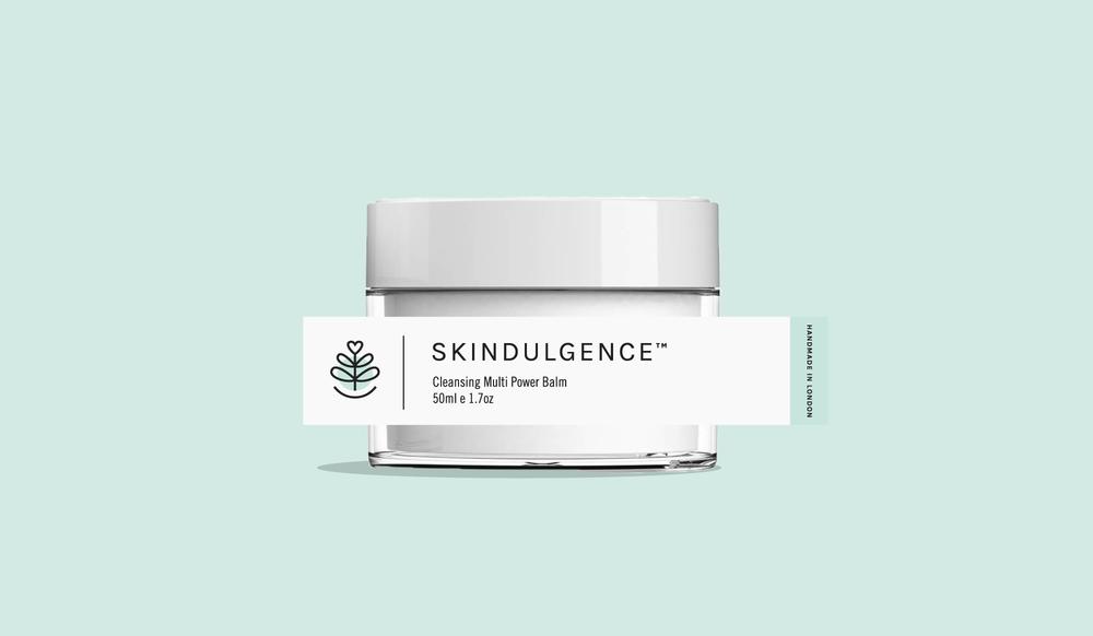 Skindulgence.png