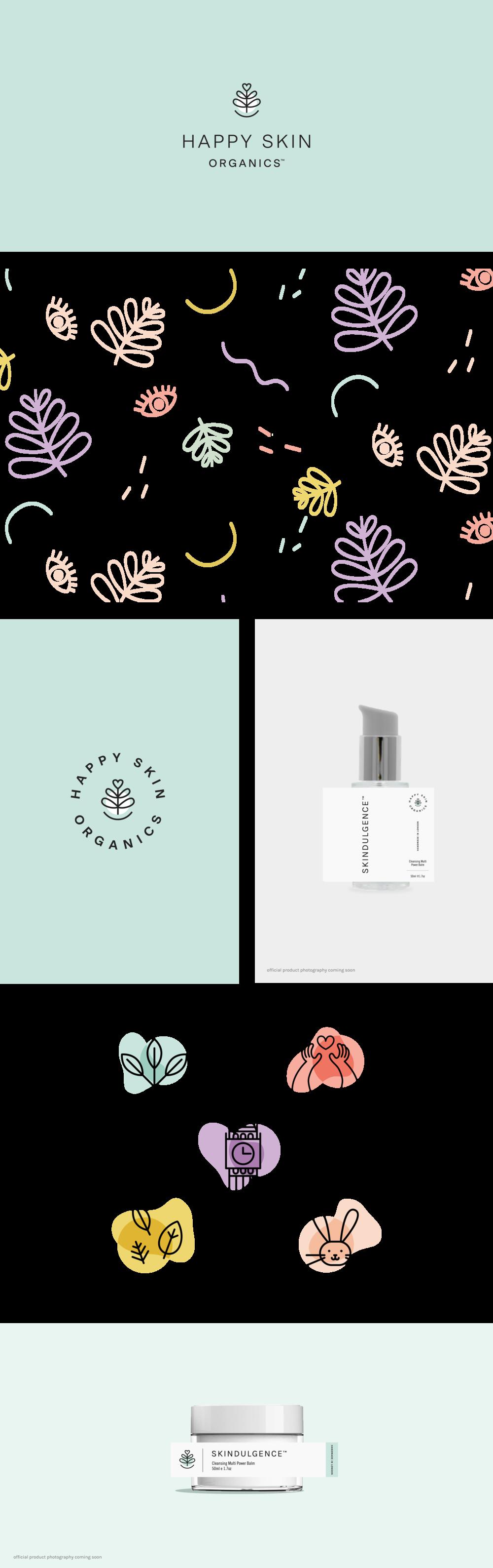 Happy-Skin-Portfolio.png