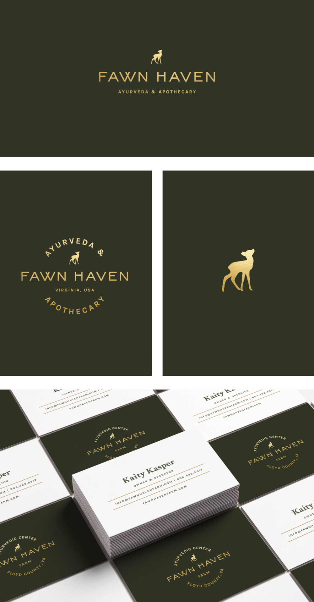 Fawn-Haven-Farm---Portfolio.png