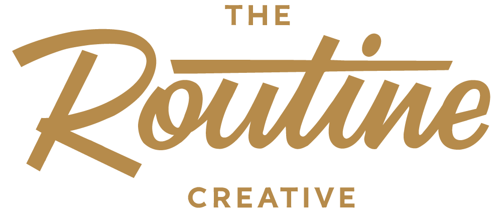 The-Routine-Creative