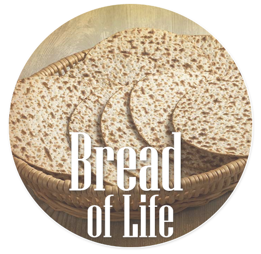 bread-of-life_Kingdom-Preppers.png