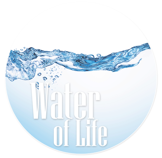 water-of-life_Kingdom-Preppers.png