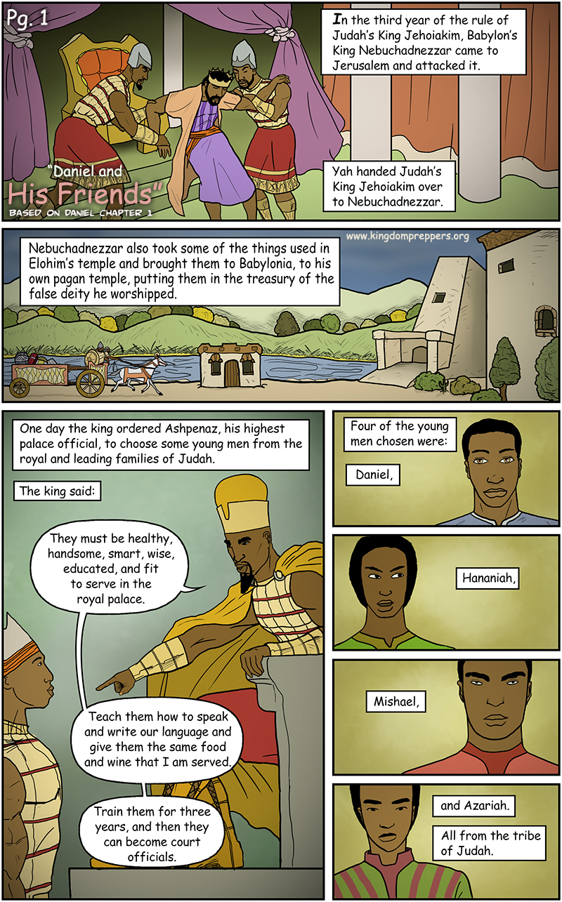 the-prohet-Daniel-page01.jpg