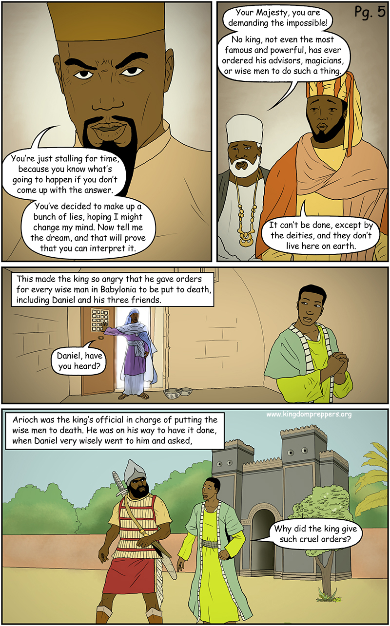 the-prohet-Daniel-page05.jpg