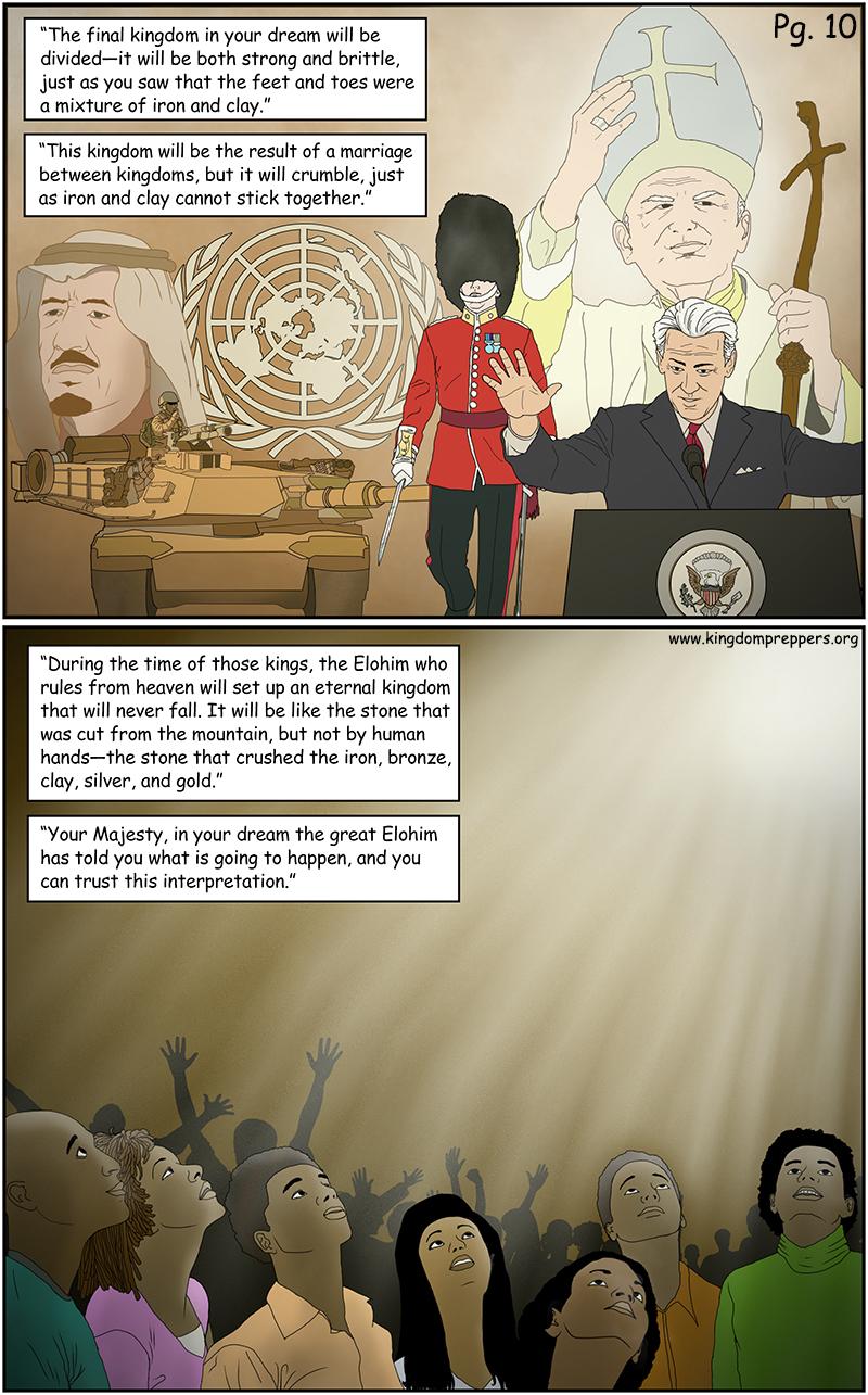 the-prohet-Daniel-page10.jpg