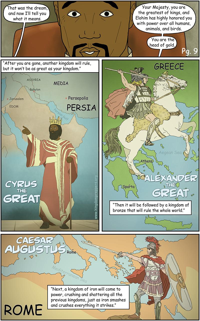 the-prohet-Daniel-page09.jpg