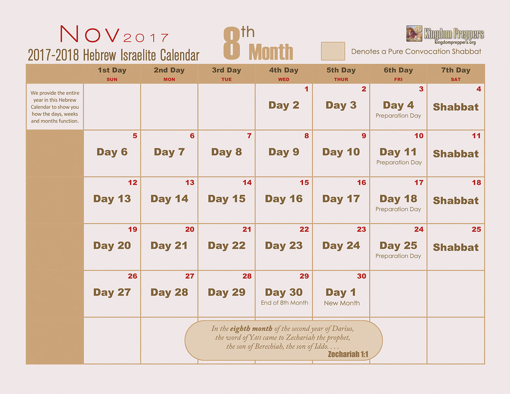 Hebrew-Calendar-Month-08.jpg