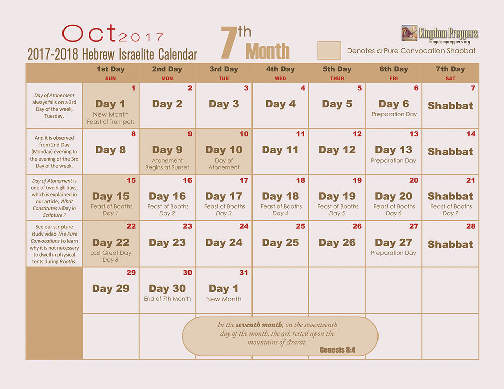 Hebrew-Calendar-Month-07.jpg
