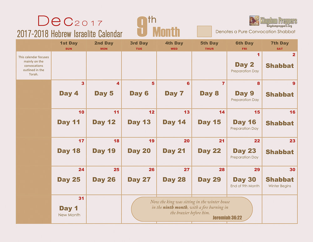 sda bible reading calendar 2018 pdf